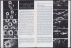 LFIA-2-1976_en_page_016.jpg