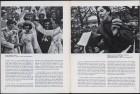 LFIA-1-1968_en_page_004.jpg
