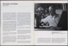 LFIA-1-1968_en_page_008.jpg