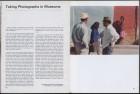 LFIA-1-1968_en_page_014.jpg