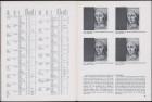 LFIA-1-1968_en_page_018.jpg