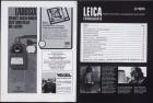 LFIA-3-1974_de_page_002.jpg