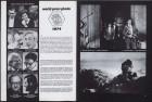 LFIA-3-1974_de_page_004.jpg