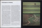 LFIA-3-1974_de_page_006.jpg