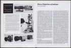 LFIA-3-1974_de_page_016.jpg