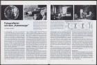 LFIA-3-1974_de_page_021.jpg