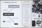 LFIA-1-1959_de_page_001.jpg