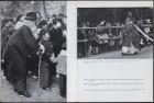 LFIA-1-1959_de_page_006.jpg