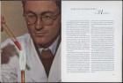 LFIA-1-1959_de_page_016.jpg