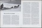 LFIA-1-1959_de_page_017.jpg