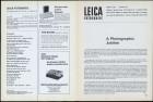 LFIA-4-1964_en_page_001.jpg