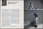 LFIA-4-1964_en_page_002.jpg