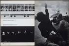 LFIA-4-1964_en_page_004.jpg
