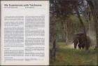 LFIA-4-1964_en_page_011.jpg