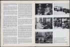 LFIA-4-1964_en_page_017.jpg