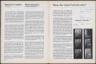 LFIA-4-1964_en_page_020.jpg