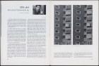 LFIA-6-1962_en_page_016.jpg