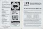 LFIA-3-1972_en_page_001.jpg