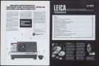 LFIA-6-1976_de_page_002.jpg