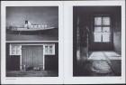 LFIA-6-1976_de_page_009.jpg