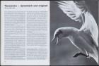 LFIA-6-1976_de_page_011.jpg