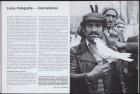 LFIA-6-1976_de_page_019.jpg