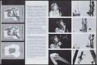 LFIA-6-1976_de_page_022.jpg