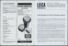 LFIA-2-1973_en_page_001.jpg