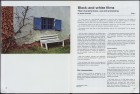 LFIA-2-1973_en_page_014.jpg