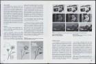LFIA-2-1973_en_page_015.jpg