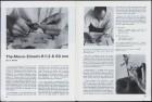 LFIA-2-1973_en_page_018.jpg