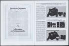 LFIA-5-1979_de_page_005.jpg