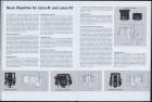 LFIA-5-1979_de_page_017.jpg