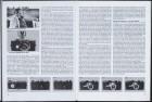 LFIA-5-1979_de_page_020.jpg