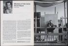 LFIA-5-1965_en_page_004.jpg