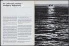 LFIA-5-1965_en_page_009.jpg