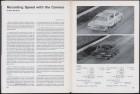 LFIA-5-1965_en_page_020.jpg