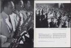 LFIA-6-1961_en_page_004.jpg