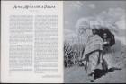 LFIA-6-1961_en_page_008.jpg