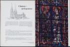 LFIA-6-1961_en_page_011.jpg