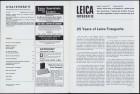 LFIA-1-1973_en_page_001.jpg
