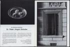 LFIA-1-1973_en_page_007.jpg