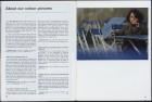 LFIA-1-1973_en_page_010.jpg