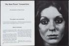 LFIA-1-1973_en_page_016.jpg