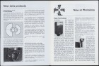 LFIA-1-1973_en_page_017.jpg