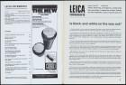 LFIA-2-1971_en_page_001.jpg