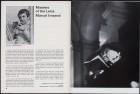 LFIA-2-1971_en_page_002.jpg