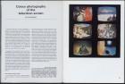 LFIA-2-1971_en_page_010.jpg