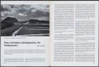 LFIA-2-1971_en_page_020.jpg