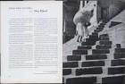 LFIA-2-1958_en_page_003.jpg